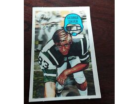 Vintage Football Cards & More featured photo 7