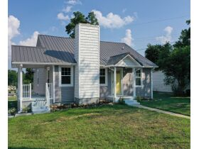 113 Hill St, Rocky Top, TN 37769 $219,900 featured photo 2