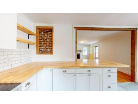 113 Hill St, Rocky Top, TN 37769 $219,900 featured photo 11