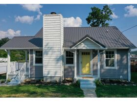113 Hill St, Rocky Top, TN 37769 $219,900 featured photo 1