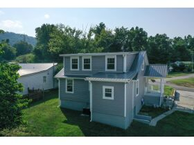 113 Hill St, Rocky Top, TN 37769 $219,900 featured photo 3