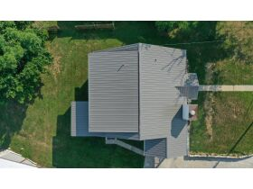 113 Hill St, Rocky Top, TN 37769 $219,900 featured photo 4