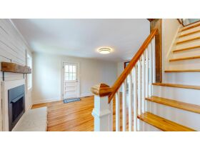 113 Hill St, Rocky Top, TN 37769 $219,900 featured photo 7