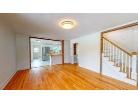 113 Hill St, Rocky Top, TN 37769 $219,900 featured photo 8