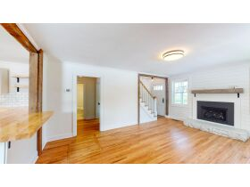 113 Hill St, Rocky Top, TN 37769 $219,900 featured photo 5