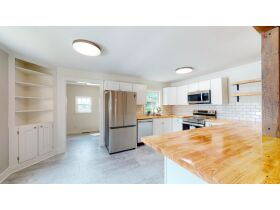 113 Hill St, Rocky Top, TN 37769 $219,900 featured photo 10