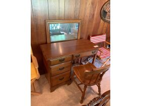 Outstanding Signage, Furniture, & Collectibles Online Auction - Henderson, KY featured photo 6