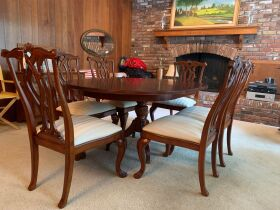 Outstanding Signage, Furniture, & Collectibles Online Auction - Henderson, KY featured photo 7