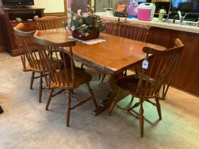 Outstanding Signage, Furniture, & Collectibles Online Auction - Henderson, KY featured photo 8