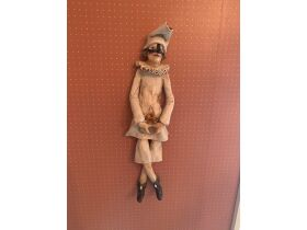 Outstanding Signage, Furniture, & Collectibles Online Auction - Henderson, KY featured photo 12