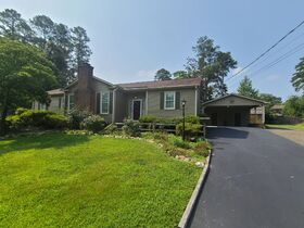 House and Lot Located in Rockingham, NC featured photo 2