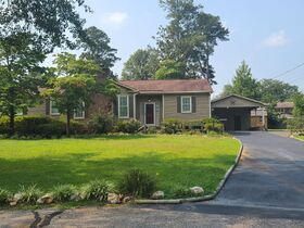 House and Lot Located in Rockingham, NC featured photo 3