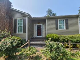 House and Lot Located in Rockingham, NC featured photo 4