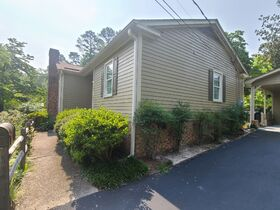 House and Lot Located in Rockingham, NC featured photo 6