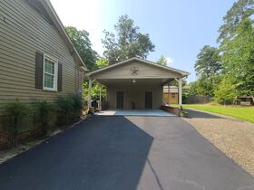 House and Lot Located in Rockingham, NC featured photo 7