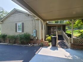 House and Lot Located in Rockingham, NC featured photo 8
