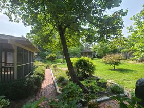 House and Lot Located in Rockingham, NC featured photo 9