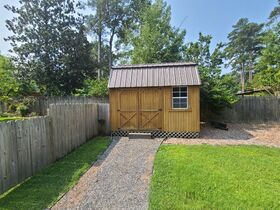 House and Lot Located in Rockingham, NC featured photo 11
