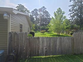 House and Lot Located in Rockingham, NC featured photo 12