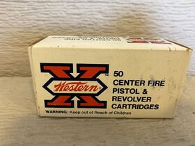 Late Summer Ammo and Accessories ~ featured photo 2