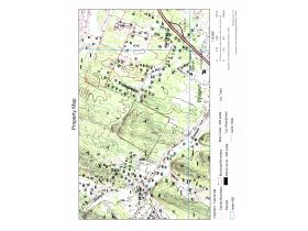 77.72 Acres - Cleveland, Bradley County, Tennessee featured photo 2