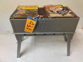 *ENDED* Automobilia/Moving Auction - Pittsburgh, PA featured photo 12