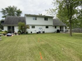 Income Producing Duplex, Very Well-Maintained & Ready For A New Owner - Blue Ridge Rd., Columbia, MO featured photo 5