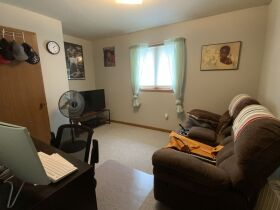 Income Producing Duplex, Very Well-Maintained & Ready For A New Owner - Blue Ridge Rd., Columbia, MO featured photo 9