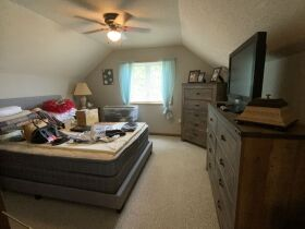 Income Producing Duplex, Very Well-Maintained & Ready For A New Owner - Blue Ridge Rd., Columbia, MO featured photo 10