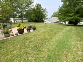 Income Producing Duplex, Very Well-Maintained & Ready For A New Owner - Blue Ridge Rd., Columbia, MO featured photo 6