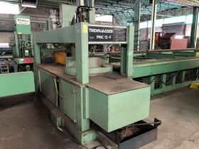 *ENDED* Machine Shop Liquidation Auction - Johnstown, PA featured photo 4