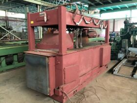 *ENDED* Machine Shop Liquidation Auction - Johnstown, PA featured photo 5