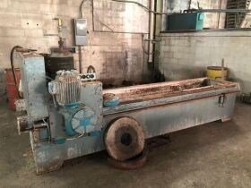 *ENDED* Machine Shop Liquidation Auction - Johnstown, PA featured photo 6