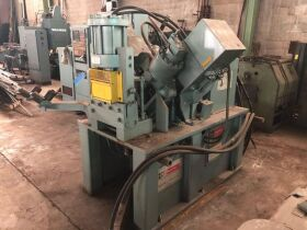 *ENDED* Machine Shop Liquidation Auction - Johnstown, PA featured photo 7