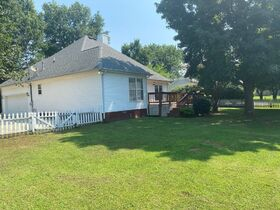 Super Clean, Move-In Ready 3 Bedroom, 2 Bath Home - Auction August 26th featured photo 6