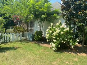 Super Clean, Move-In Ready 3 Bedroom, 2 Bath Home - Auction August 26th featured photo 9