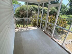 Super Clean, Move-In Ready 3 Bedroom, 2 Bath Home - Auction August 26th featured photo 10