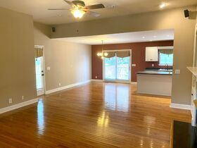 Super Clean, Move-In Ready 3 Bedroom, 2 Bath Home - Auction August 26th featured photo 11