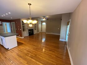 Super Clean, Move-In Ready 3 Bedroom, 2 Bath Home - Auction August 26th featured photo 12