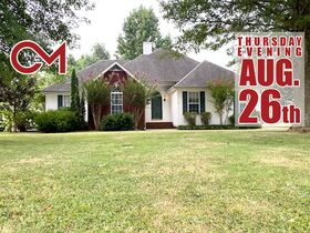 Super Clean, Move-In Ready 3 Bedroom, 2 Bath Home - Auction August 26th featured photo 1