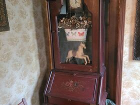 Home Furnishing Auction featured photo 2