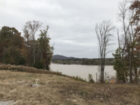 3.59 acs on Coosa River , Southside, AL featured photo 2