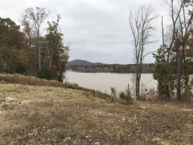 3.59 acs on Coosa River , Southside, AL featured photo 8
