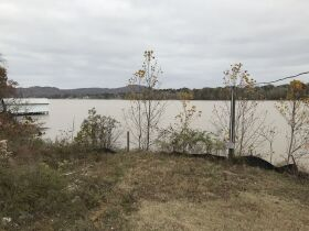 3.59 acs on Coosa River , Southside, AL featured photo 10