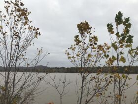 3.59 acs on Coosa River , Southside, AL featured photo 11