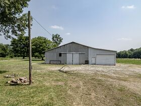 Clark County 56+ Acre Real Estate Online Only Auction featured photo 7
