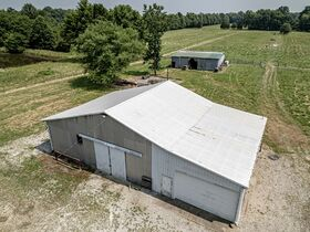 Clark County 56+ Acre Real Estate Online Only Auction featured photo 8
