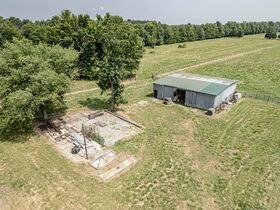 Clark County 56+ Acre Real Estate Online Only Auction featured photo 9