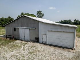 Clark County 56+ Acre Real Estate Online Only Auction featured photo 10