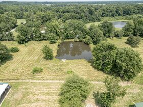 Clark County 56+ Acre Real Estate Online Only Auction featured photo 12